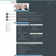 Kara Serv - Social Service