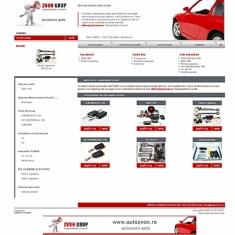 AutoZvon: Accesorii auto
