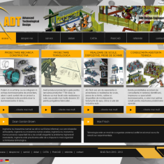 AD-Tech Cad-Design-Engineering