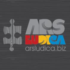 Ars Ludica