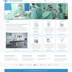 Euromedica Hospital